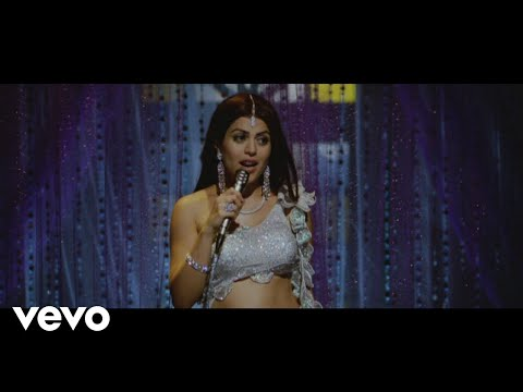 More Piya - Aagey Se Right | Kay Kay Menon | Shehnaz Treasurywala
