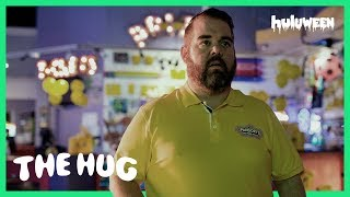 Huluween Film Fest: The Hug • Now Streaming on Hulu