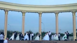 видео: Венский бал 2013