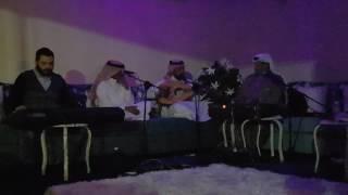 أخ قلبي فرقة الماسة للفنون الشعبية / جدة / زكي سالم / 0504640433 / 0530906667 جلسة