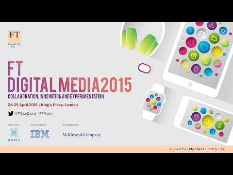 FT Digital Media 2015 - Preview - Full