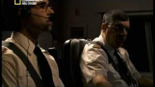 حادث سقوط طائرة (1996) _1.avi