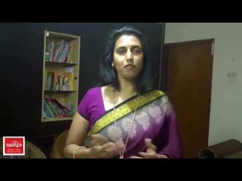Kasthuri Actress anger speech on misusing media