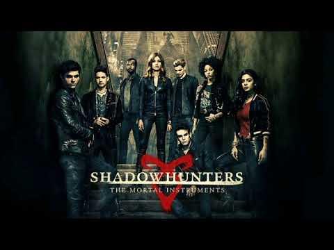 Shadowhunters 3x01 Music  Pantyraid  Wanting Moves
