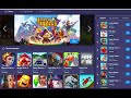 How to install bluestacks on mac osx android app on mac