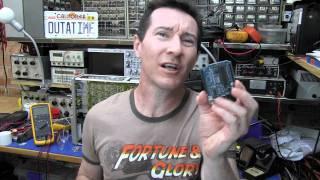 Open Source Hardware Explained - EEVblog #195