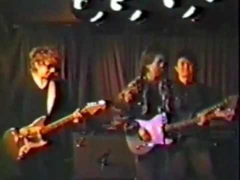 Harrison,Dylan,Fogerty, Davis,Taj, etc. Live at the Palomino Club-BOOTLEG pt 1