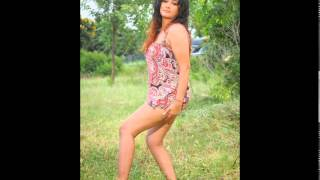 Kiran Rathod Hot in Ilamai Oonjal Tamil Movie