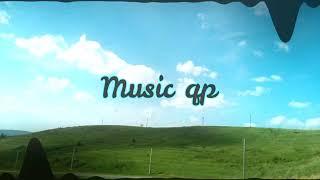 Oana Radu feat. Doddy - Orgoliul Tau (Remix Music qp)