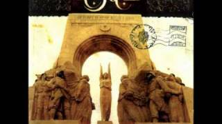3eme oeil : L'argent feat Don choa, Disiz la peste & Fdy phenomen