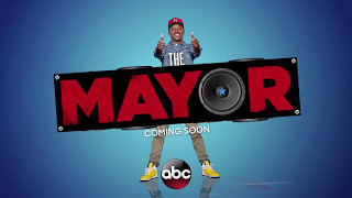 The Mayor First Look ABC Trailer