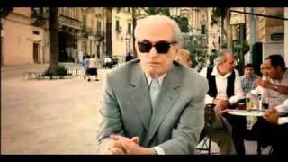 Perduto Amor - Un film di Franco Battiato