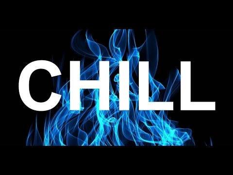 """Chill Trap Beat Hip Hop Rap Instrumental 2017 - """"Chill"""" (Prod. by Nico on the Beat)"""