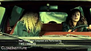 seestra road trip orphan black parody