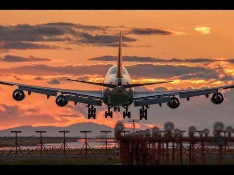 Safer Air Travel - RMIT University