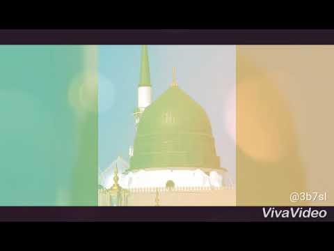 Islamic naat1# .Khuda_Ka_Nam_Likh_Dena