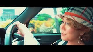 Download Lagu Galuh Bilen Ft. Nanoe Biroe - Suka Duka Tetap Bersama (Official Music Audio)