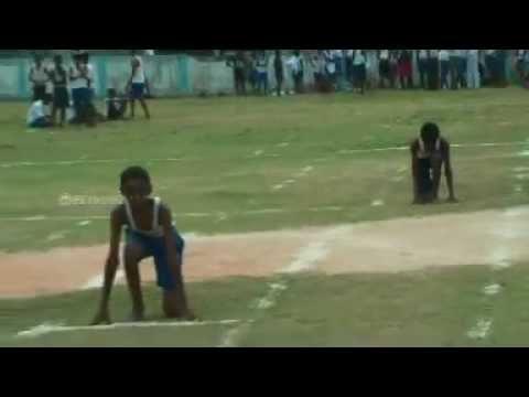 jaffna hindu college sports theme music