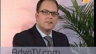 Rechtsanwalt Aufhebungsvertrag im Arbeitsrecht