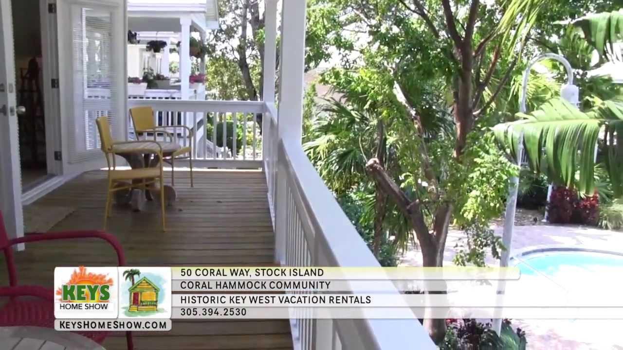 50 coral way stock island fl 33040 50 coral way stock island fl 33040   youtube  rh   youtube