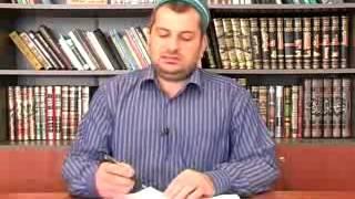 Абидов М    Урок № 79  Закят  Выплата от торговли  Разъяснение понятия товарооборот  Выплата со скот