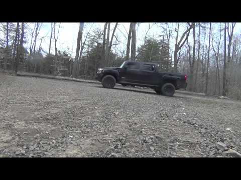 DeSantis Kingston Car Seat holster - YouTube