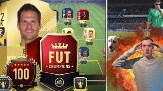 NERVIGE Dinge die JEDER FUT Champions Spieler kennt! || MGT