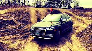 DON`T BUY AUDI SQ5 BEFORE U WATCH THIS VIDEO!!!!
