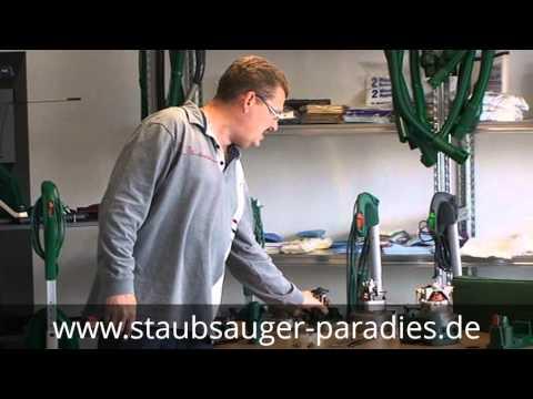 www.staubsauger-paradies.de-zeigt-ihnen-die-ersatzteile-geeignet-für-vorwerk-staubsauger