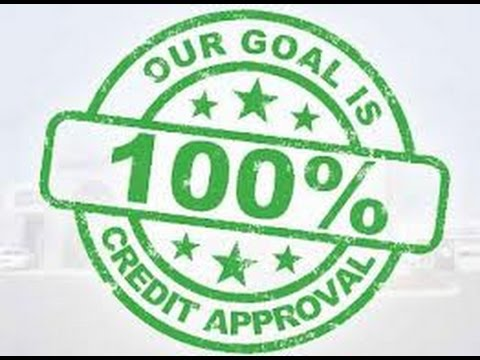 Credit Cards For Bad Credit Reviews