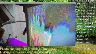【The Witness】クソガバ思考...脳トレしてお葬式回避計画 脳死6