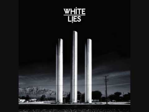 white lies from the stars mp3