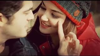 Teri Ankhon Ki Jhalak - Hayat and Murat - Love Song