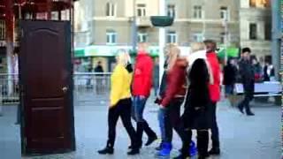 Холдинг Музенидис(, 2015-03-05T10:07:57.000Z)