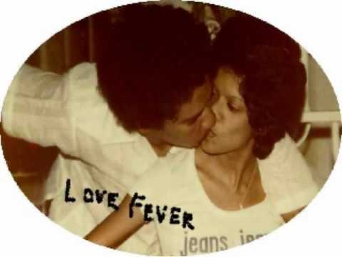 Roy Rayon - Love Fever.flv