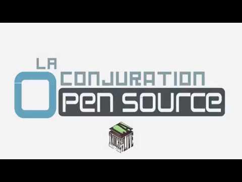 Zététique & Autocritique - Conjuration Open Source #2