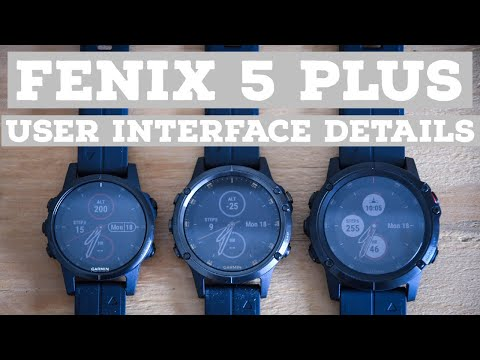 34 Subway Watch Concept Displays The Time Like A Subway Map.Garmin Fenix 5 5s 5x Plus In Depth Review With Maps Music