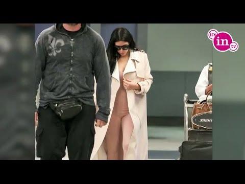 kardashian nackt unzensiert