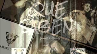 Jannil & Moretty - Que Saben (Prod.Eiton Lion King Music 2016)