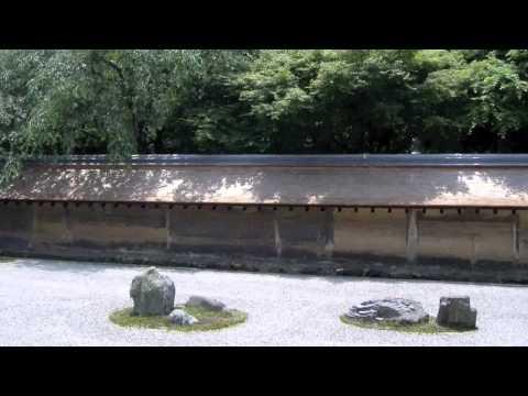 Giardini Zen -