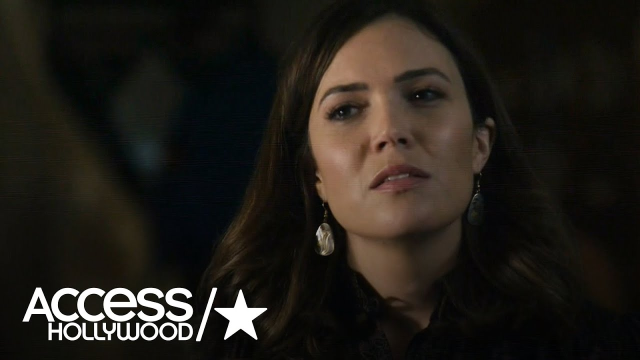 Download 'This is Us' Season 2 Episode 5 Recap: Racism and Pregnancies | Access Hollywood