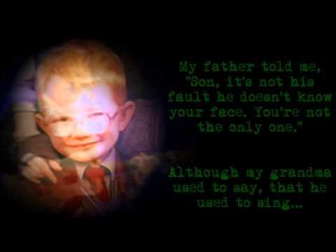 Ed Sheeran - Afire Love