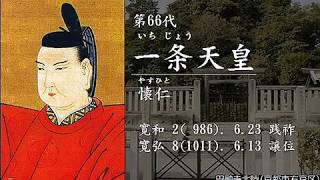 125代今上天皇.