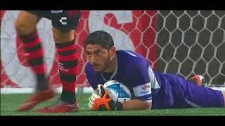 Tijuana (1-1) Cruz Azul Apertura 2018 Resumen