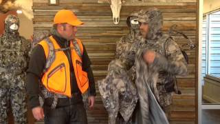 Mountain Archery Carries Archery And Hunting Gear Supplies