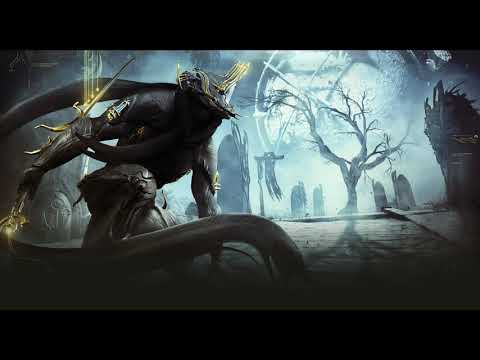 Warframe OST - The Sacrifice - To Take Its Pain Away (Smiles From Juran)