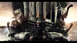 Maitre Gims - One shot (Feat Dry)