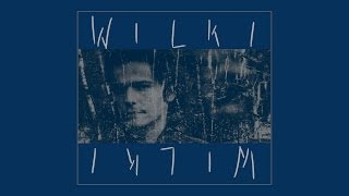 Wilki - Son Of The Blue Sky [official audio]