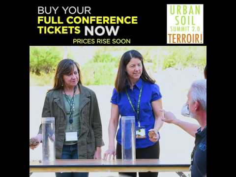 APLD CA Walnut Sponsor - Urban Soil 2017