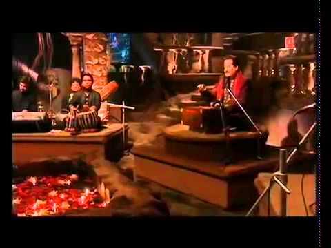 Sharab Cheez He Aisi Hai (Full Ghazal) - Pankaj Udhas _Jashn_.mp4